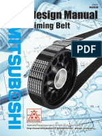 V832-E_timingbelt.pdf