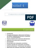 Unidad 4 Compuestos Aromáticos 2019-1.pdf