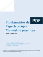 Manual_FundEsp_V3.1_12019.pdf