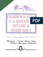 DIEZ CULTURA ORGANIZACIONAL INVEST..pdf