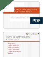 TEMA_5_LISTA_DE_COMPROBACION.pdf