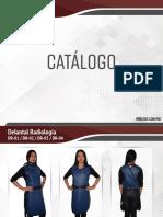 Catalogo SIN logo y SIN Pprecios_compressed (1).pdf
