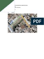 CAPITULO VI FORMULACION DE PROPUESTA ARQUITECTONICA.docx