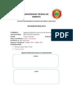 INFORME-DE-PRÁCTICAS-amplificador.docx