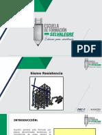 7 - SISMO RESISTENCIA-D.pdf