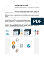 block chain (1).docx