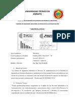 consulta_diagramas_pareto_espina.docx
