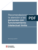 INTLIGENCIA LIMITE MANUAL.pdf