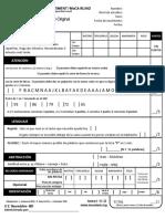 MOCA EN ESPAÑOL.pdf