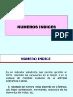 Capitulo 11 Numeros Indices