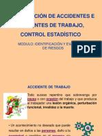 TEMA_6_INVESTIGACION_DE_ACCIDENTES_Y_CONTROL_ESTADISTICO.pdf
