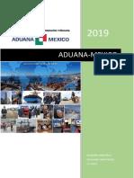 aduana mex.docx