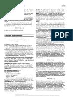 2562-2563 Cefotiam Hydrochloride.pdf