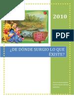 Cuento de Filosofía.docx