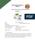 consulta_Diagrama_ABC.docx