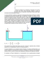 Fisica (II) doc 9