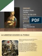 Integradora Fase 3. Mercadotecnia 2019 Rosaliano Introduccion Alas Ciencias Sociales