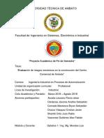 FINAL PROYECTO FINAL.pdf