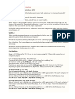 271851491-Mivan-Shuttering-Calculation.pdf