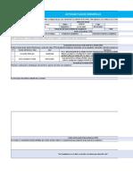 270617307 Examen Parcial Psicologia Cognitiva