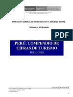 Peru_Compendio Turismo_Jul 2018.pdf