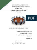 CONSULTA-Procedimiento-parlamentario.docx