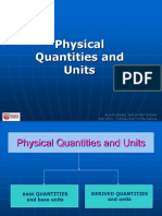 0000003670-Chapter 1  PHYSICAL QUANTITIES.ppt