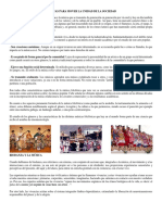 MÚSICA DE TRADICIONES ANTIGUAS PARA MOVER LA UNIDAD DE LA SOCIEDAD.docx