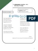 3_grillito_Cri_Cri_final.doc