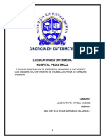 PAE PEDIATRIA.docx
