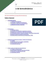 Fisica (II) doc 13aaaaa.docx