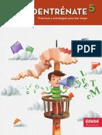 LECTOENTRENATE 5.pdf · versión 1.pdf
