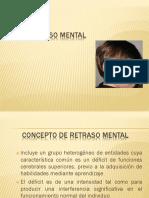 el retraso mental.pdf