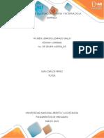 Analisis Situacional Ford_yurgen Lizarazo