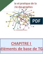 CHAP 1 - Elements de Base