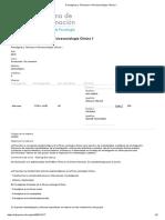 Paradigmas y Técnicas en Psicosociología Clínica 1