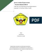 ADI HARTONO ASKEP LENGKAP.docx