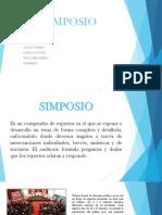 CRISTIAN ZARACHE SIMPOSIO.pptx