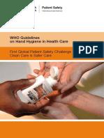 -hand_hygine_Guideline_WHO.pdf