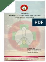 07 PROGRAM PEMELIHARAAN SISTEM UTILITAS RS RSMS (MFK.10).docx