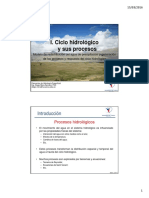 2 Modelo Ciclo Hidrologico.pdf
