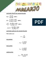 FORMULARIO SOLUCIONES.docx