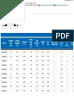ANSIB16.5Class150LapJointFlanges