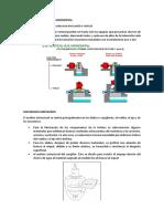centrales 1 9.7.docx