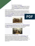la guerra de los 30 años parte 2.docx