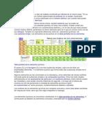 Elementos-quimicos (2).docx