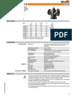H7..W-S+EVK24A-MP-TPC (3-way).pdf