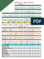 calendario insanity.pdf
