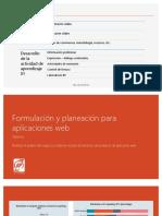 GAWAA01.pdf