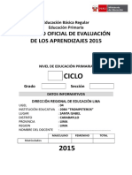 Registro IE 2084
